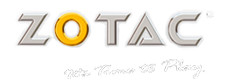 ZOTAC(zotac international limited)