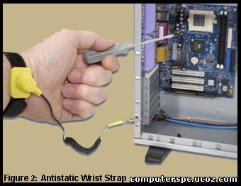 ANTISTATIC_STRAP